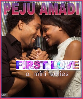 first-love-cover